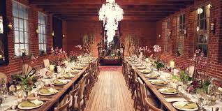 party venues in los angeles carondelet house events event venues in los angeles ca