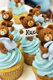 teddy baby shower ideas 13 best baby shower ideas images on baby boy shower