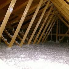 green attic insulation 20 photos u0026 13 reviews insulation