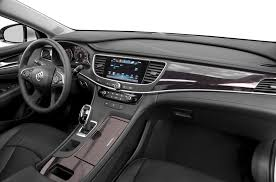 nissan awd sedan new 2017 buick lacrosse price photos reviews safety ratings