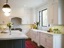 100 pink kitchen ideas formica pink kitchen todays
