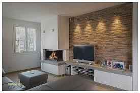 camini angolari moderni gallery of caminetto moderno ad angolo etruria with