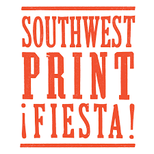 southwest power and light intro to letterpress w kyle durrie of power light press
