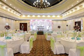 Wedding Backdrop Design Philippines Philippine Wedding Reception Venues Kasal Com The Essential