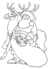 coloring pages coloring pages christmas winter holiday