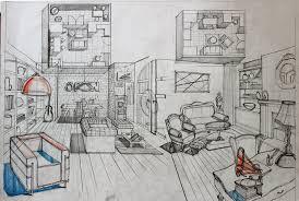 home design sketch online 90 interior design drawing tips the interior design drawing tips