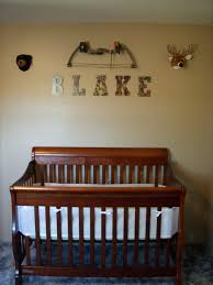 Willow Organic Baby Crib Bedding By Kidsline by Hunting Theme Nursery Camo Letters From Cabelas Stuffed Animal