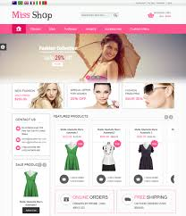 product layout bootstrap this bootstrap magento theme features a responsive layout a mega