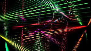 laser lights laser lights stage motion background videoblocks