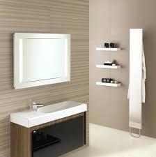bathroom cabinet storage ideas bathroom cabinet organizers bathroom cabinet storage ideas