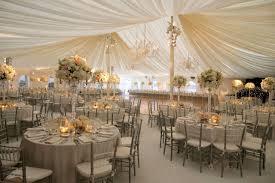 themed wedding decor wedding decor ideas popular photos on afbedccbfaecc wood slab