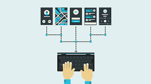 what are the different sitemap formats how and when to use them