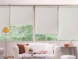 roller blinds u2013 ultra view interiors pvt ltd