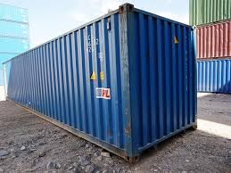 40ft containers for sale brisbane gateway container sales