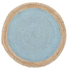 area rugs inspiration round rugs red rugs in round blue rug