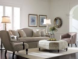 Contemporary Living Room Ideas Brilliant Contemporary Living Room Ideas Contemporary Living Room