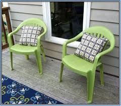 Martha Stewart Outdoor Furniture Sale by Martha Stewart Patio Furniture As Patio Furniture Sale For New