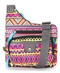 bloom purses official website bloom crossbody hobo bag just bought it it made from