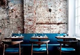 Restaurants Interior Designers by 10 Decorating Ideas To Steal From The World U0027s Most Stylish