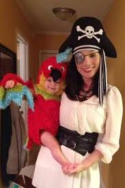 Mary Lamb Halloween Costume 61 Awesome Minute Halloween Costume Ideas Today