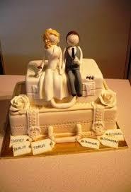 10 best travel themed shower cake images on pinterest groom cake