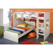 Best Parisot Bed Ideas Images On Pinterest Bed Ideas - Parisot bunk bed