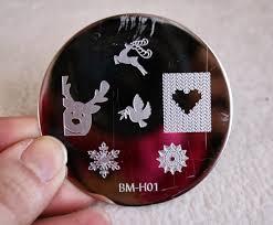 robin sparkles blog bundle monster holiday collection 2013 nail