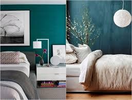 chambre couleur aubergine chambre aubergine et blanc 3 couleur de peinture 2015 mur