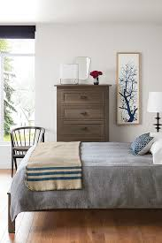 Room And Board Bedroom Furniture Expert Design Advice Make A Beautiful Bed Room U0026 Board