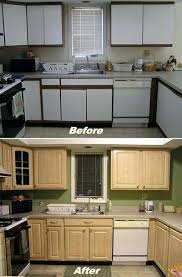 Replacement Doors For Kitchen Cabinets Costs Replacement Doors For Kitchen Cabinets Ating Replacement Doors