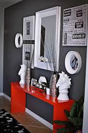 mirrors stunning 10 home goods bathroom mirrors home goods