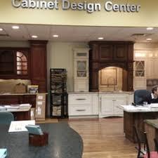 Kitchen Cabinets Edison Nj Directbuy Of Edison Closed 12 Photos Furniture Stores 135