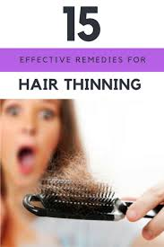 best 20 thinning hair remedies ideas on pinterest grow hair