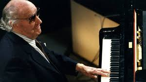 Blind Piano Player 10 Most Amazing Blind Piano Players And Musicians