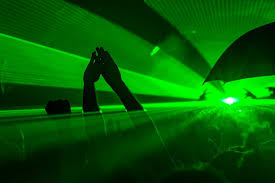 Party Lighting Free Photo Party Lights Music Night Club Free Image On