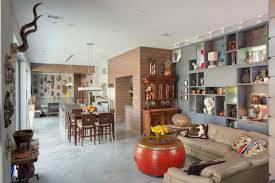 african safari themed room 19 awesome home decor ideas style