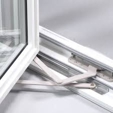 Andersen Awning Window Casement Window Hinges How To Replace Unavailable Andersen Awning