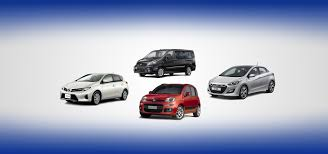 rent a car peugeot discount car rental in greece rent a car