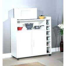 cuisine micro ondes meuble cuisine pour micro onde colonne de cuisine colonne de cuisine