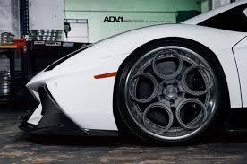 lamborghini aventador wheels lamborghini aventador adv 1 specific fitment wheels