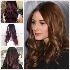 reddish brown hair colors for 2017 hairstyles 2017 new haircuts