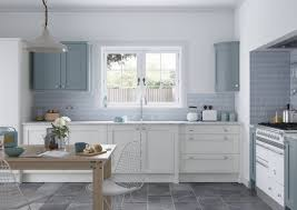 new design kitchens cannock shaker new look kitchens u0026 bathrooms