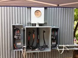 how to choose a new electrical breaker panel for your home