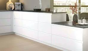 meuble bas cuisine brico depot meubles bas cuisine dans cette cuisine meuble bas d angle cuisine