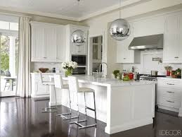 kitchen design house interior design kitchen designs prissy