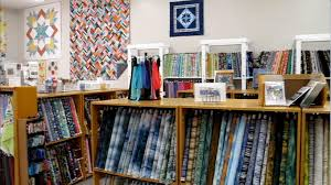 bernina world of sewing online quilt fabric sales main page