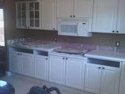 tag for kitchen design jobs colorado interior design license