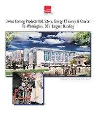 Owens Comfort Systems Fiberglas Pipe Insulation Owens Corning Insulation