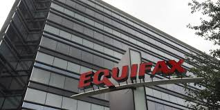 lexisnexis freeze online equifax says cyber breach could affect 143m consumers