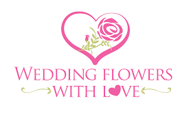 wedding flowers kildare home